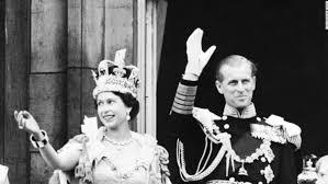 41 - So bereitet sich Großbritannien auf den Tod von Königin Elisabeth II vor