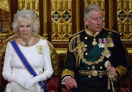 42 - So bereitet sich Großbritannien auf den Tod von Königin Elisabeth II vor
