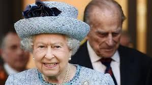 43 - So bereitet sich Großbritannien auf den Tod von Königin Elisabeth II vor