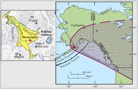 54 - Die 10 dramatischsten Vulkaneruptionen in der Menschheitsgeschichte