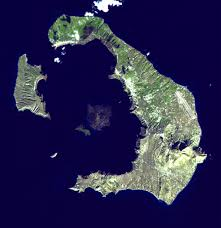 58 - Die 10 dramatischsten Vulkaneruptionen in der Menschheitsgeschichte
