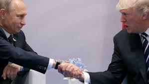 65 - Wussten Sie, welche Länder beim G20-Gipfel dabei waren?