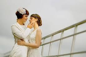 71 - 20Länder, wo die Ehe für alle schon längst anerkannt ist