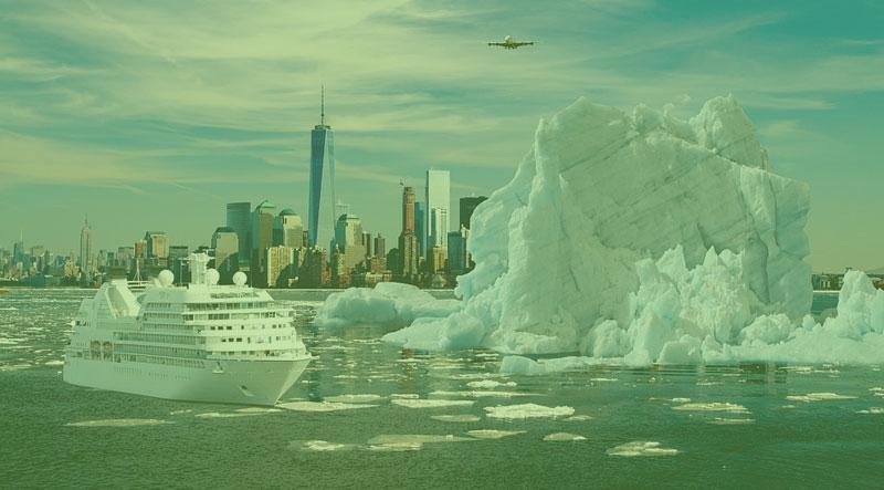 post1 - 6 Langzeitfolgen des Klimawandels