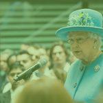 post5 150x150 - So bereitet sich Großbritannien auf den Tod von Königin Elisabeth II vor