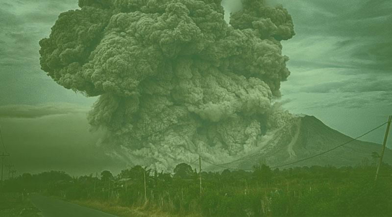 post6 - Die 10 dramatischsten Vulkaneruptionen in der Menschheitsgeschichte