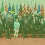 post7 150x150 - Wussten Sie, welche Länder beim G20-Gipfel dabei waren?