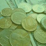 post9 150x150 - Wie das bedingungslose Grundeinkommen erprobt wird