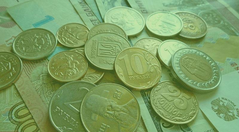 post9 - Wie das bedingungslose Grundeinkommen erprobt wird